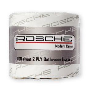 Toilet Rolls - Rosche 6002