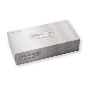 Facial Tissue - Rosche 6201