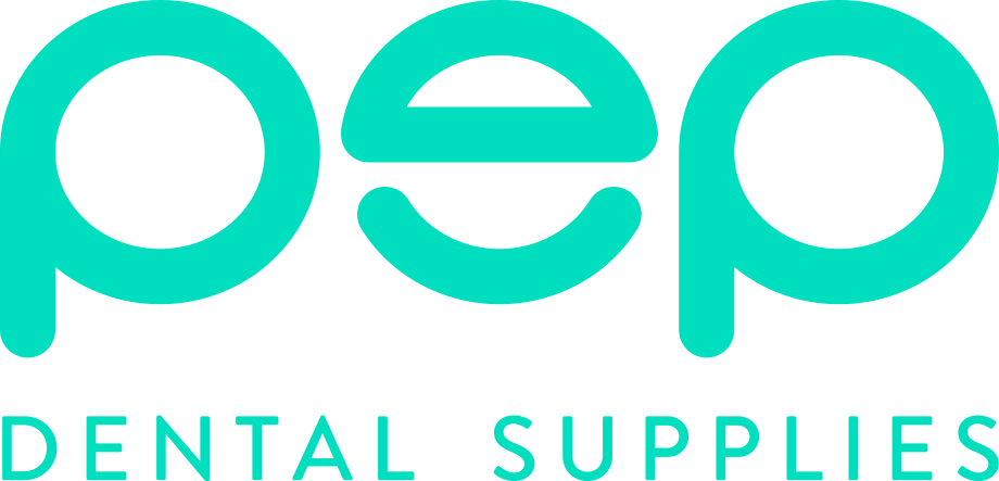 Pepdental Logo